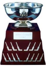 Image result for william jennings trophy