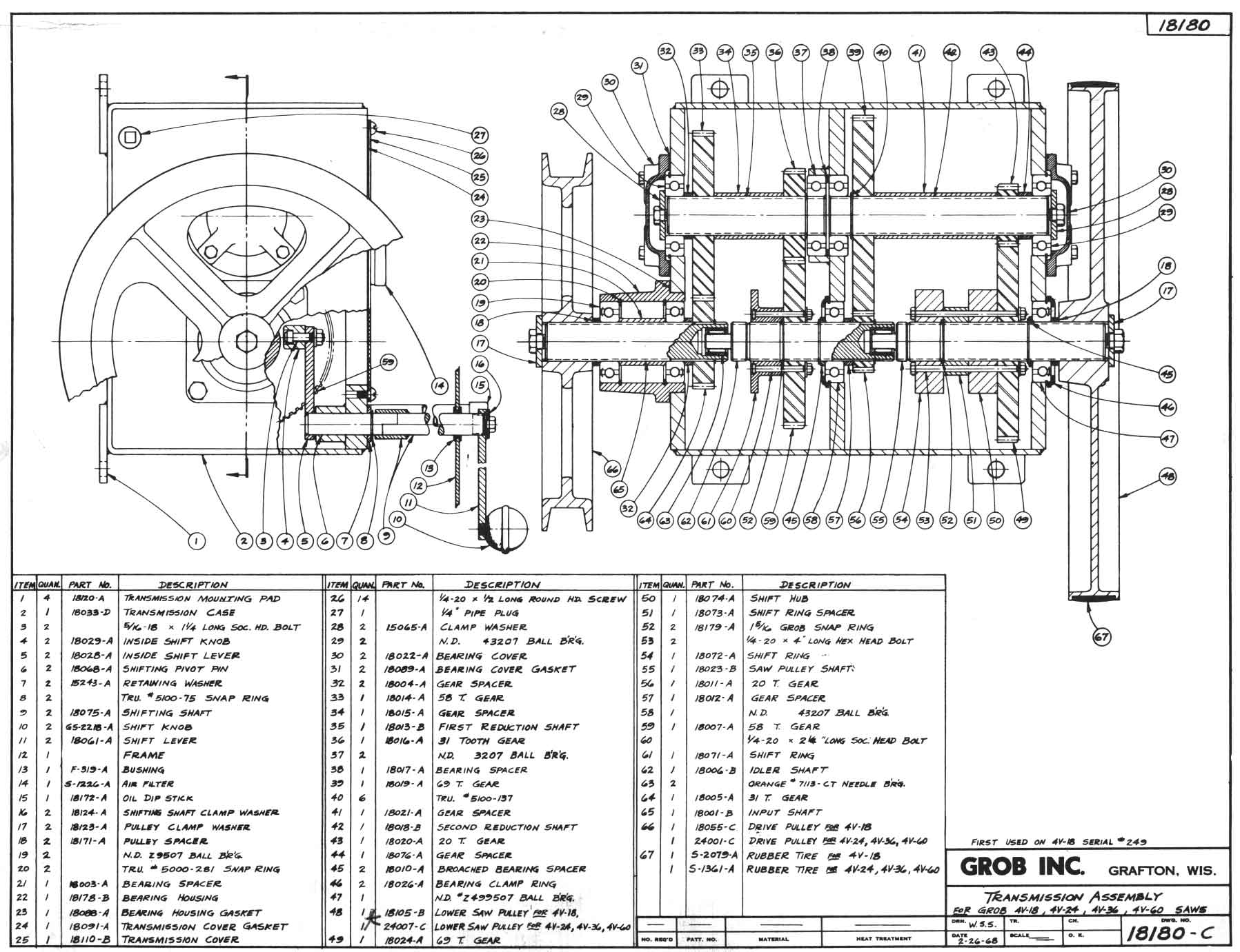Ford Stereo Wiring Diagrams Color Codes