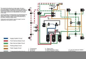 HayesBrakeSmartMaxBrake Controllers   Heavy Haulers RV Resource Guide