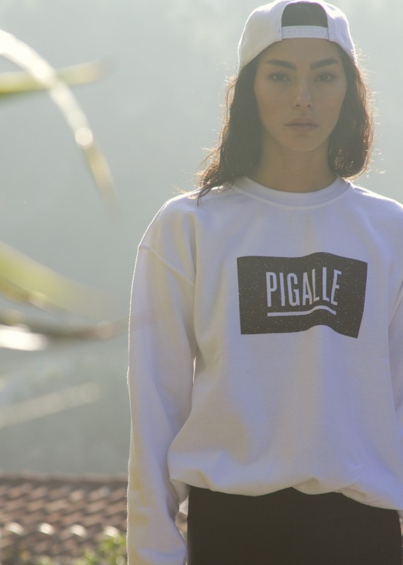 pigalle2