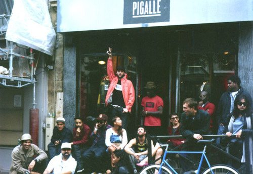 pigalle4