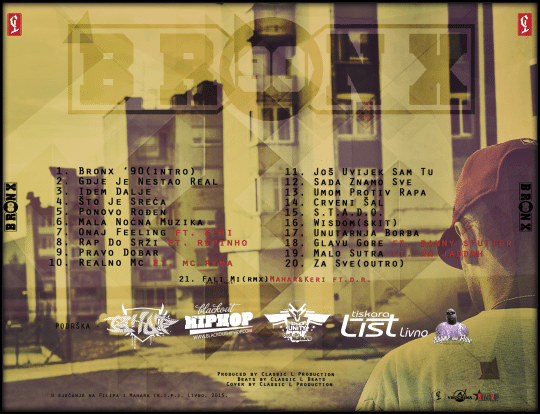 Back-cover-540x414