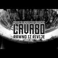 Geralt Iz Rivije X DJ BeroZmay - Lavabo (Audio)