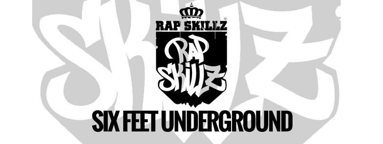 Poznati svi parovi za Rap Skillz Title Match u Zagrebu!