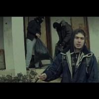 Jbn Igrach - Pajserova Kajdanka (VIDEO)