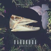 Farmacia Crew - Barakuda (Album)