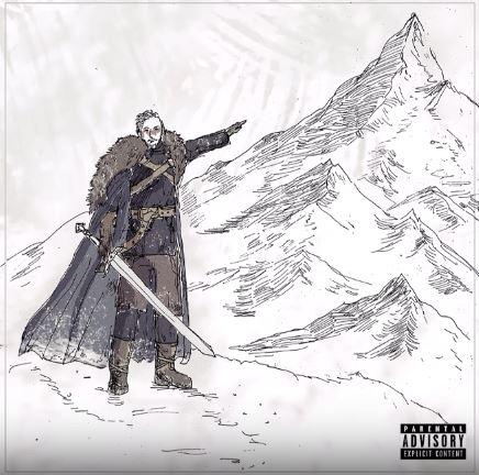 Stevo - R (Audio)