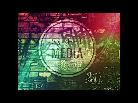 Mafy - Članak 17 feat. Crazy Dogg & Razbu (Prod. by Sko) (Audio)