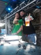 DJ Simonok i DJ Rofellos
