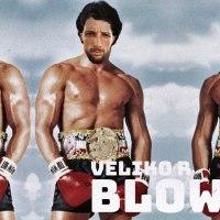 Veliko R - Blow Up (Audio)