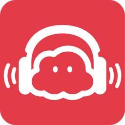 ラジオクラウドアプリ誕生 Tbsラジオクラウド聴取者は必須アプリ ドーナッツ方位