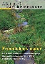 Aktuel Naturvidenskab 1/2008