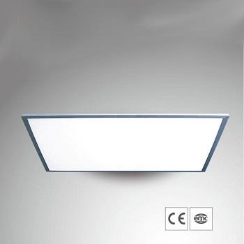 hlt pl3012040 led panel lighting hi tech light hi tech light