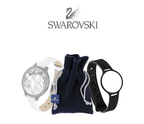 Swarv