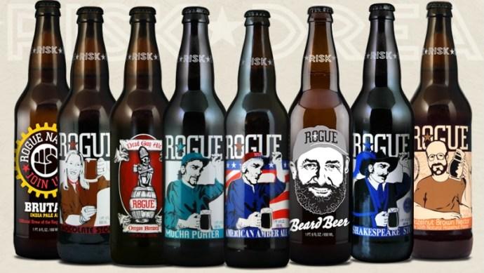 beers 3