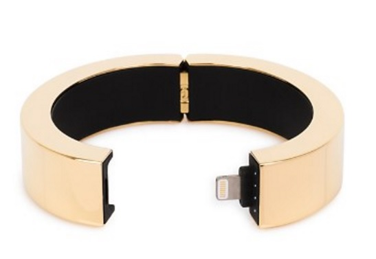 cuff-charger