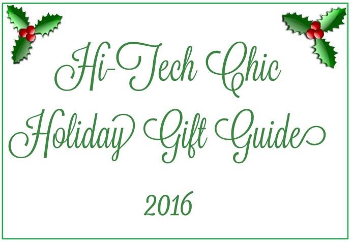 happy-holidays-hi-tech-chic