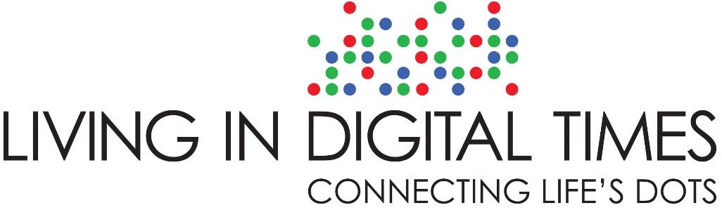 digital-times