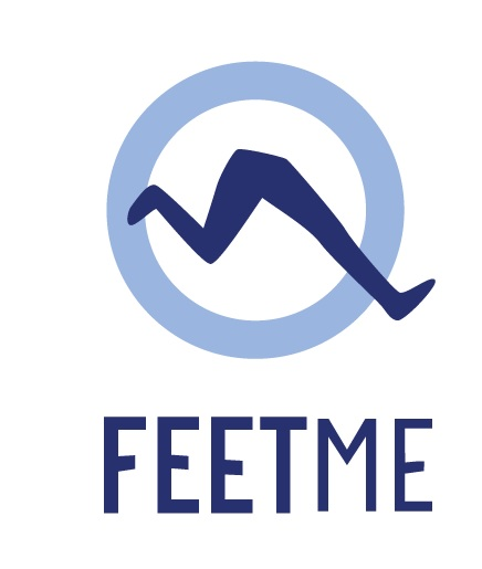 FEETME - The First Smart Connected Insole