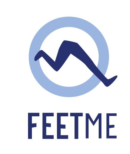 feetme-logo