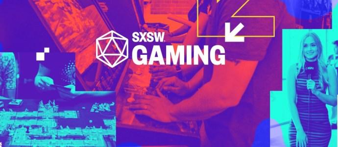 sxsw-gaming
