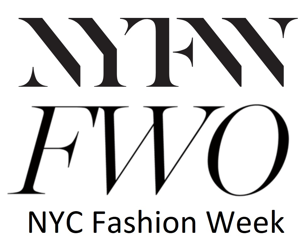 News atx new york fashion week started on february 8th and running till the 16th there have been so many great shows that have already happened but nyfw the shows fandeluxe Choice Image