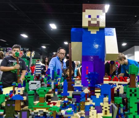 LEGO-Minecraft450-final