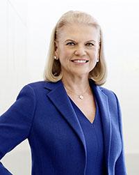 IBM CES 2019 Speaker