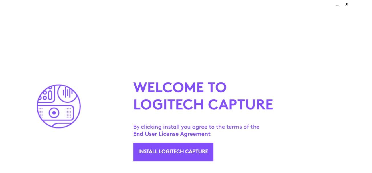 PUBLIC BETA ANNOUNCEMENT: Logitech Capture Webcam Software