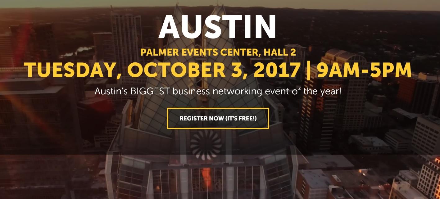 Small Business Austin