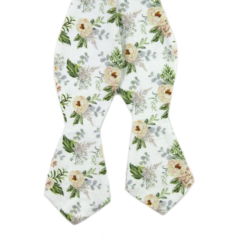 DAZI-Desert-Sun-Floral-Bow-Tie_800x