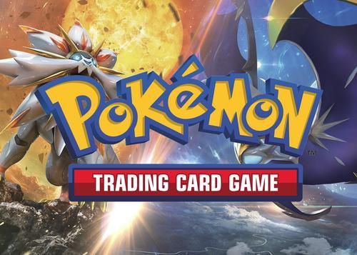 Pokemon SXSW