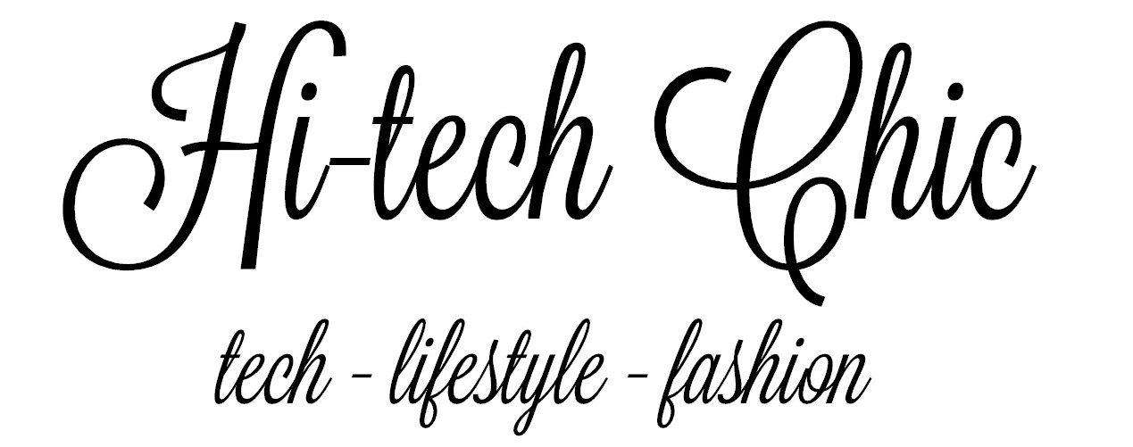 cropped-HTC-Logo-Title-Tech-Life-Fashion-1.jpg