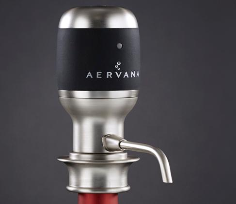 Aervana-product-image-cr2