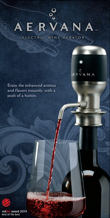 Aervana-product-image- with words