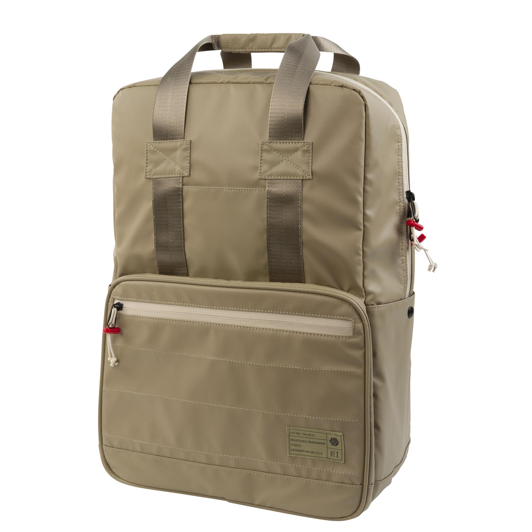 HEX Terra Backpack