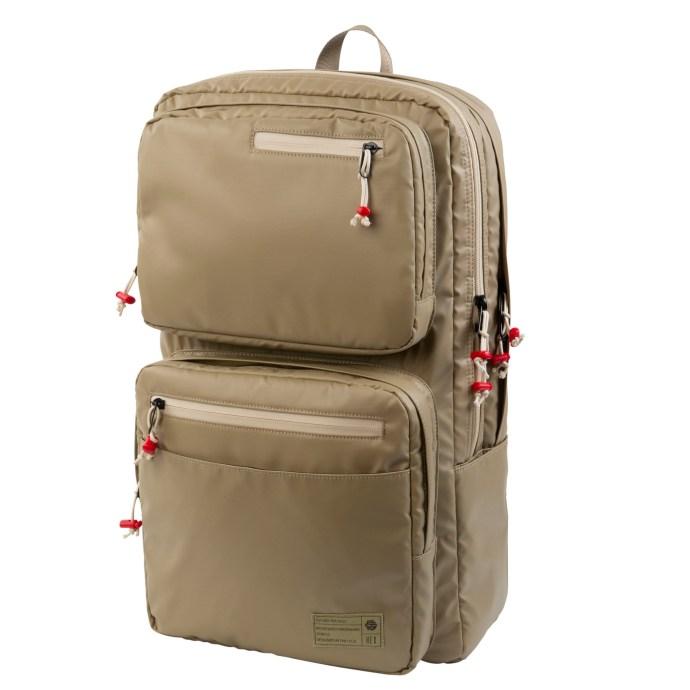 10e317c5430 Terra Patrol Backpack MSRP   119.95