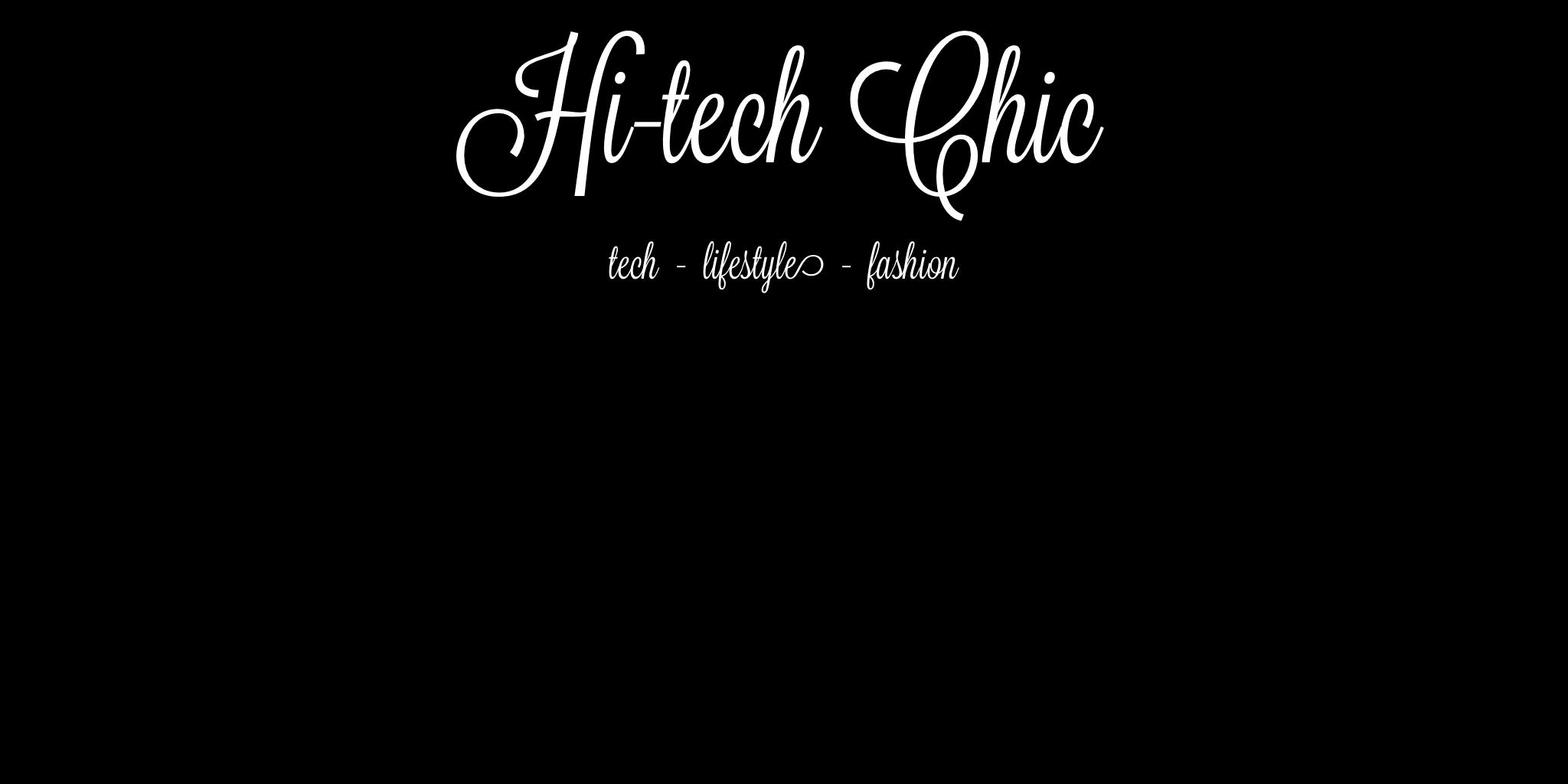HTC Black Logo title