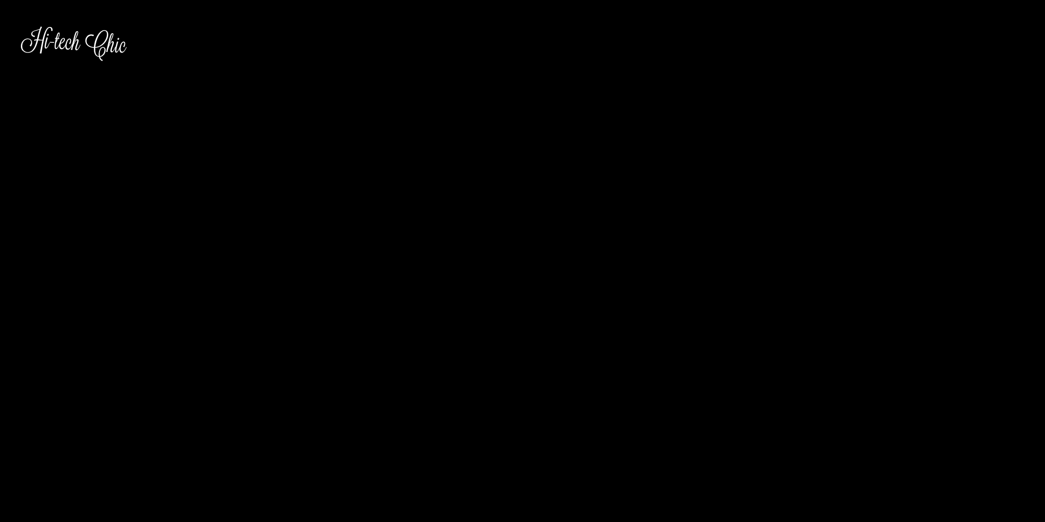 cropped-HTC-Black-Header-Small.png