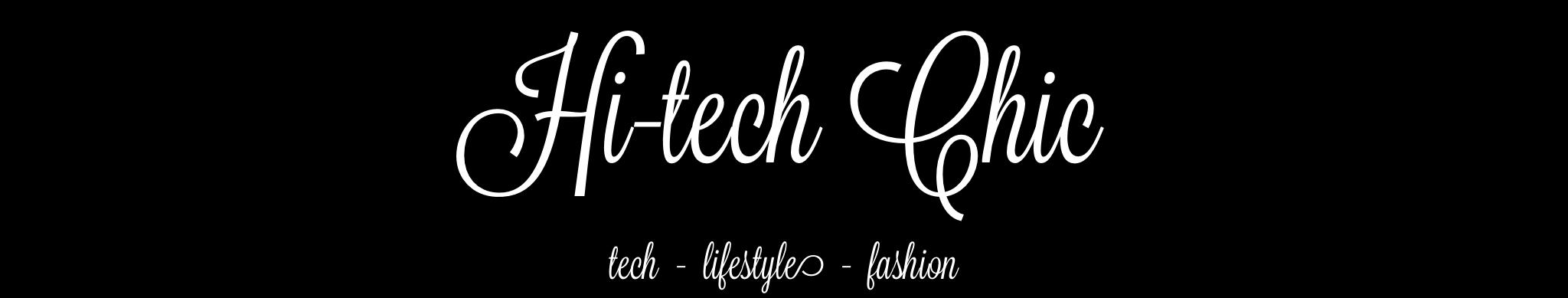 cropped-HTC-Black-Logo-title-1.png