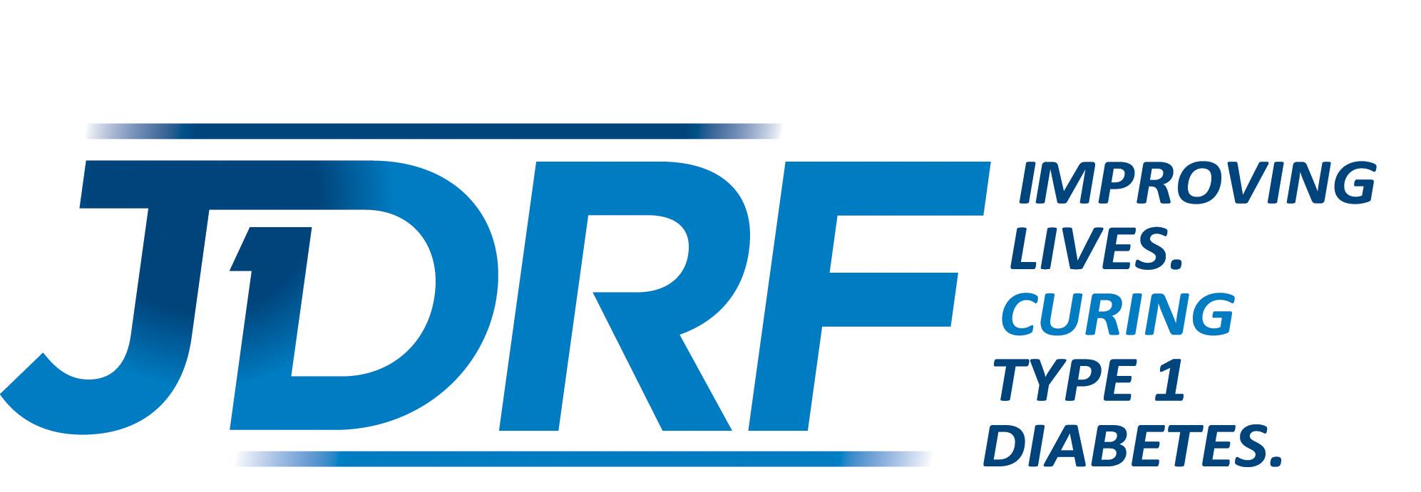 JDRF Austin OneParty 2019