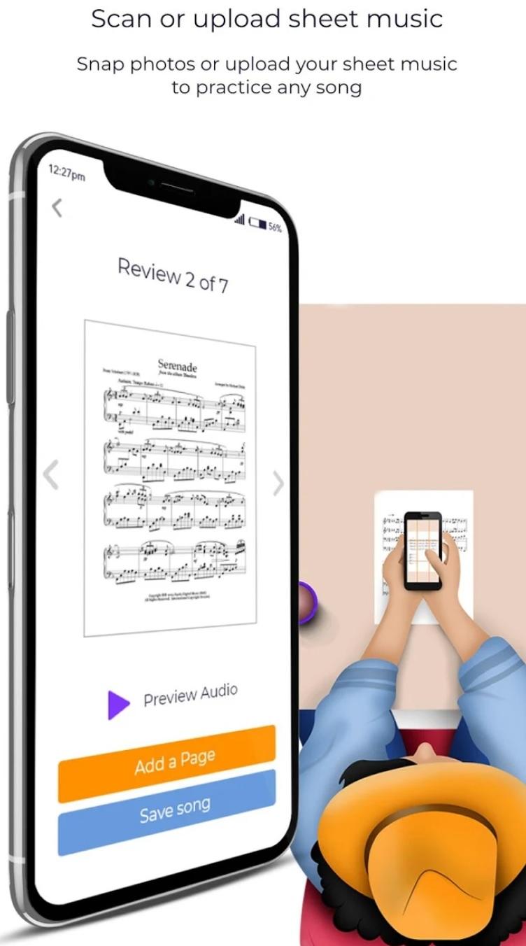 Harmony-Helper-Scan-upload-music
