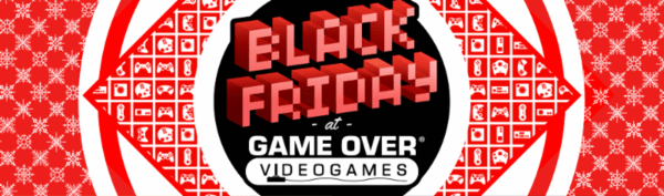 Games-Over-Black-Friday