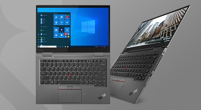 lenovo-ces2020-productpage-product-gallery-x1-yoga-gen-5-4