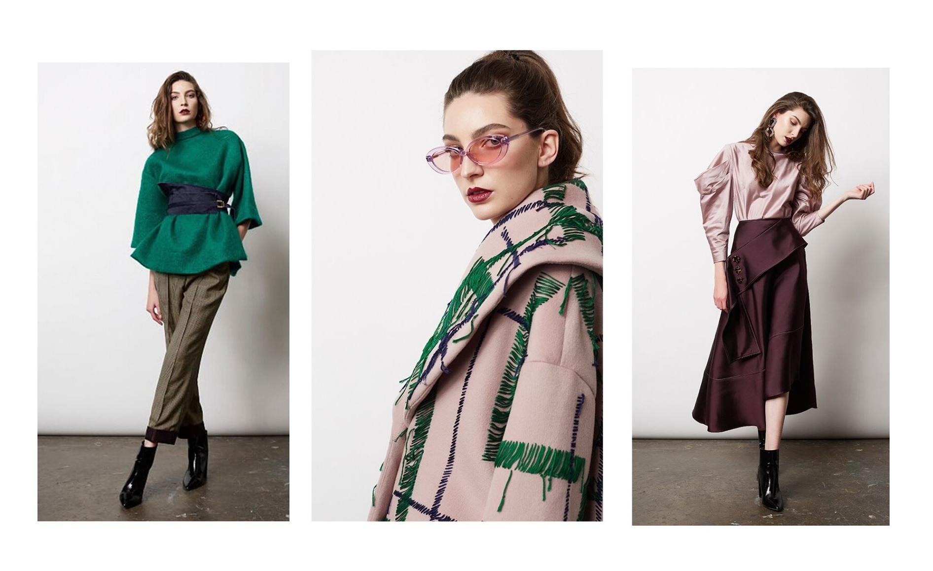 Global-Fashion-Collective-2020-2