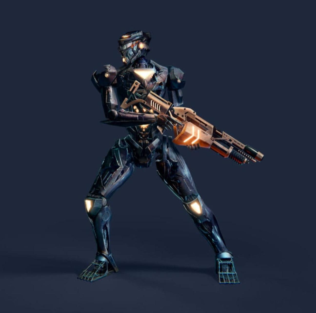 Sandbox-VR-2
