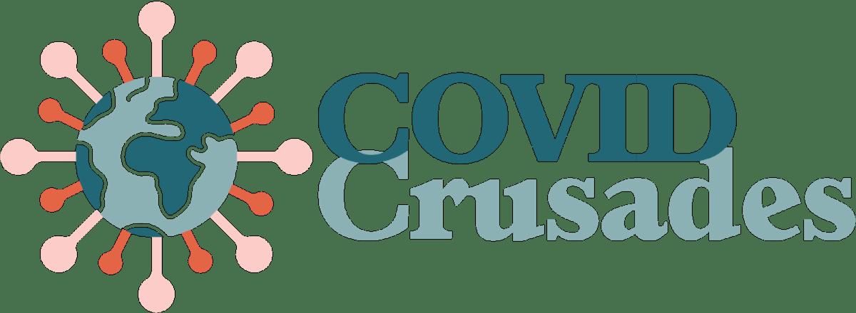 COVID Crusades