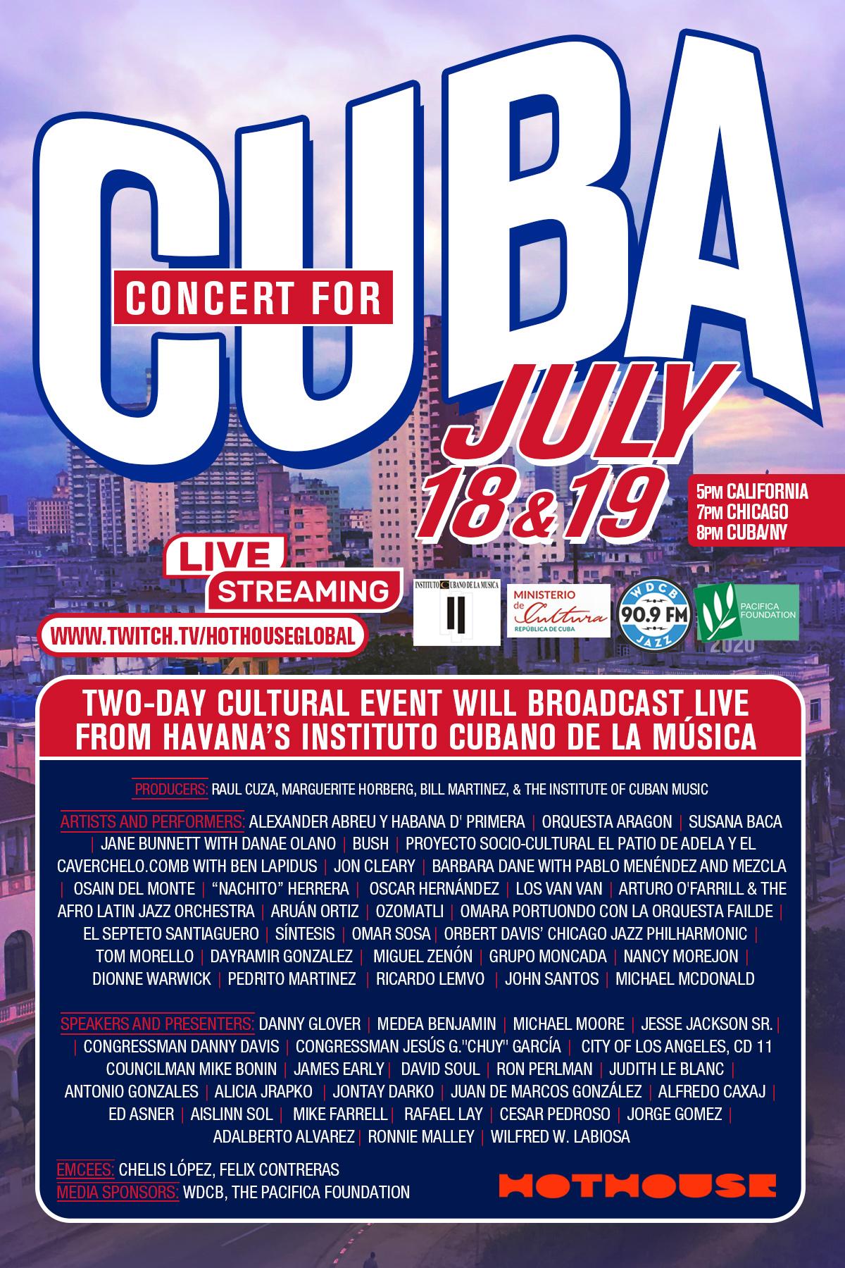 Cuba-Poster-1