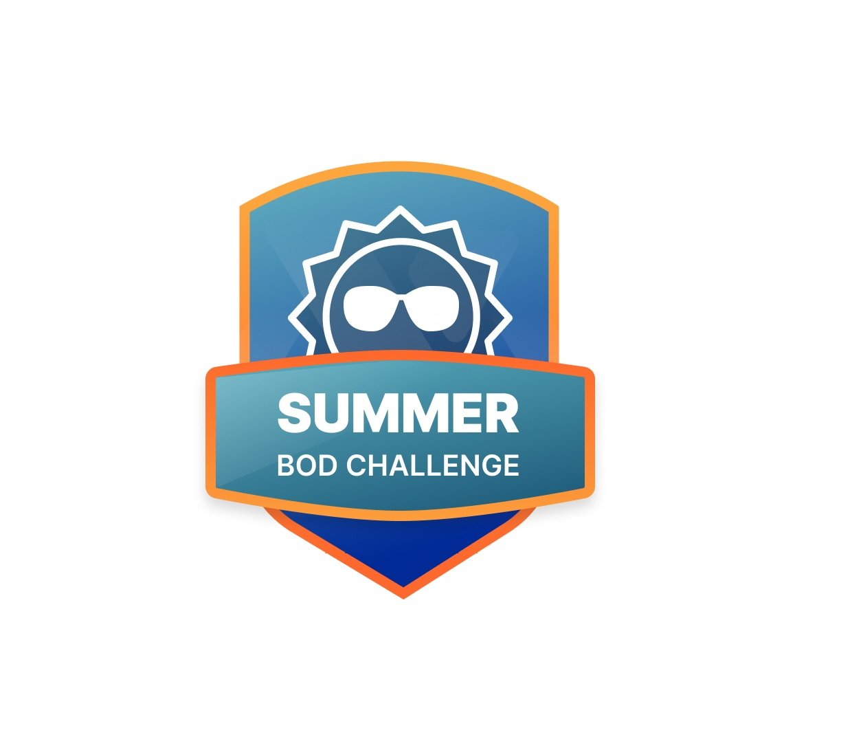 ONYX SUMMER CHALLENGE BORDER