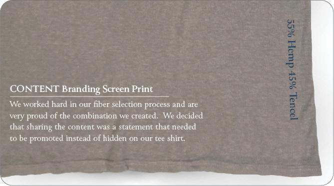 Type-One-T-Shirt-Fibers